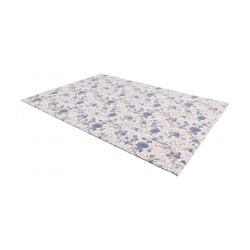 Euan gyapjú szőnyegek bez - 2