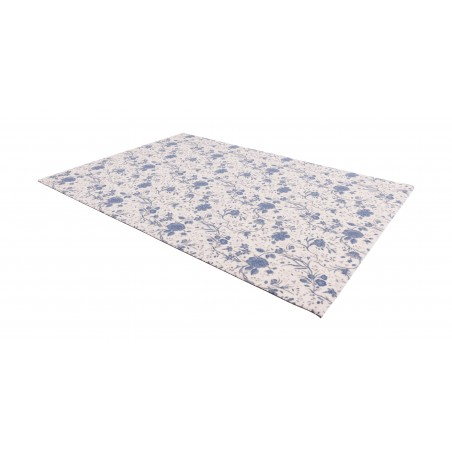 Euan gyapjú szőnyegek bez - 1