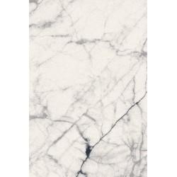 Marmur gyapjú szőnyegek szürke - 1
