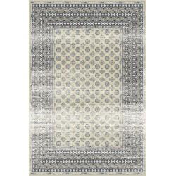 Melite gyapjú szőnyegek bez - 1
