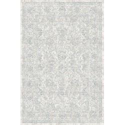 Pale gyapjú szőnyegek kék - 1