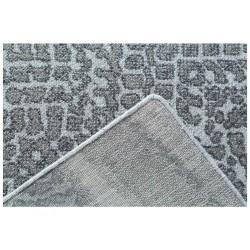 Kepoi gyapjú szőnyeg - 3