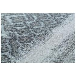 Kepoi gyapjú szőnyeg - 2