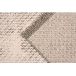 Wello gyapjú szőnyeg - 2