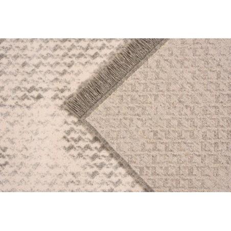 Wello gyapjú szőnyeg - 1