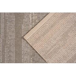 Vato gyapjú szőnyeg - 2
