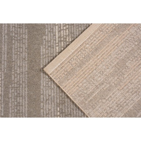 Vato gyapjú szőnyeg - 1
