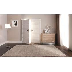 Okara gyapjú szőnyeg - 2