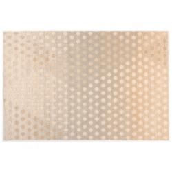 Riko krém gyapjú szőnyeg - 2
