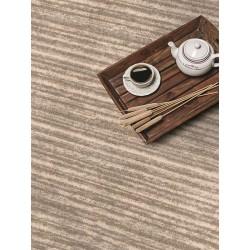 Harri gyapjú szőnyeg - 2