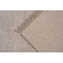 Blurry gyapjú szőnyeg - 2