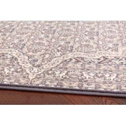 Szürke Baruch gyapjú szőnyeg - 2