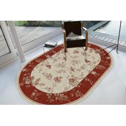 Lotus szőnyeg 551-120 O - 2