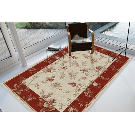 Lotus szőnyeg 551-120 - 1