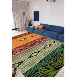 Kolibri szőnyeg 11330-130 - 2