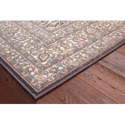 Chloris alabastrowy szőnyeg gyapjú - 2