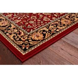Itamar rubin gyapjú szőnyeg - 2