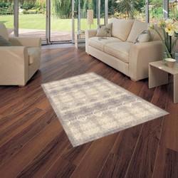 Temis absztrakt gyapjú szőnyeg - 2