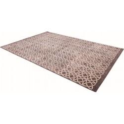 Abria gyapjú szőnyeg - 2