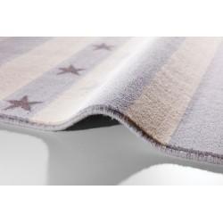 Gyapjú szőnyeg Atil csillagok - 2