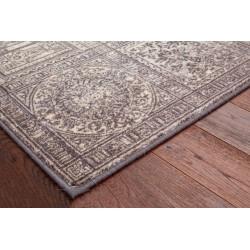 Timandra miętowy klasszikus gyapjú szőnyeg - 2