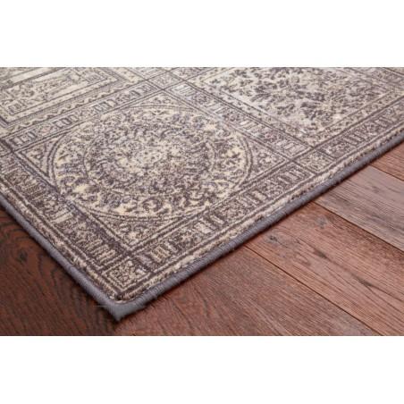 Timandra miętowy klasszikus gyapjú szőnyeg - 1