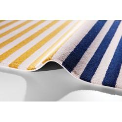 Draperro hipnotic gyapjú szőnyeg - 2
