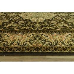 Sefora sivatagi gyapjú szőnyeg - 2