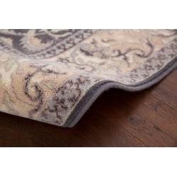 Sefora gyapjú szőnyeg, klasszikus modell - 2