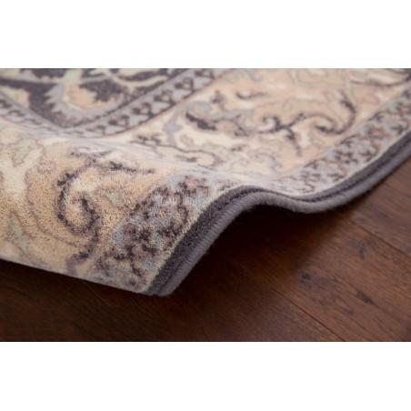 Sefora gyapjú szőnyeg, klasszikus modell - 1