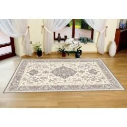 Sefora alabástrom gyapjú szőnyeg - 2