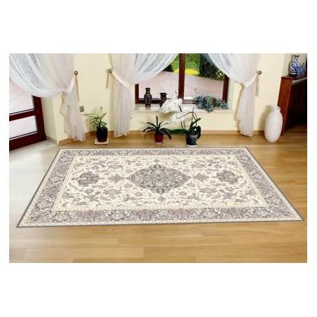 Sefora alabástrom gyapjú szőnyeg - 1