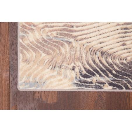 Ornan tarka gyapjú szőnyeg - 1