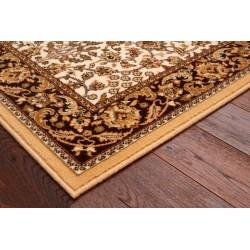 Itamar krém gyapjú szőnyeg - 2