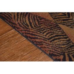Beast sahara kristály gyapjú szőnyeg - 2