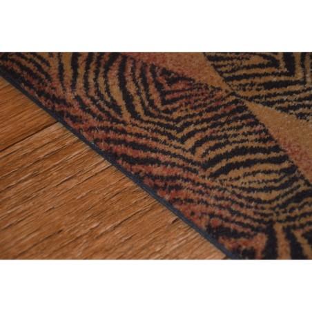 Beast sahara kristály gyapjú szőnyeg - 1