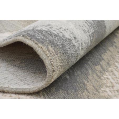 Arbela Alabaster gyapjú szőnyeg - 1