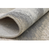 Arbela Alabaster gyapjú szőnyeg - 2