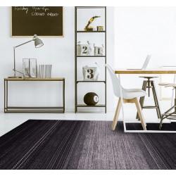 Maisas gyapjú szőnyegek graphite - 5