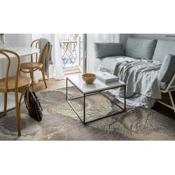 Bellona gyapjú szőnyeg wrzo - 2