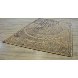 Lidius klasszikus gyapjú szőnyeg - 2