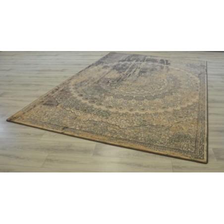 Lidius klasszikus gyapjú szőnyeg - 1