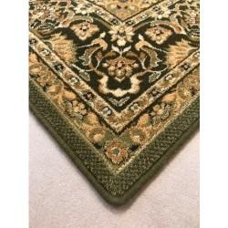 Damo olajbogyó gyapjú szőnyeg - 2