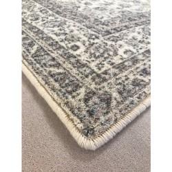 Alila alabaster gyapjú szőnyeg - 2