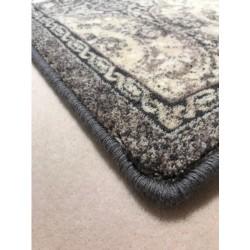 Chloris morski szőnyeg gyapjú - 3