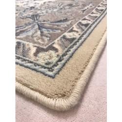 Dafne alabstrowy gyapjú szőnyeg - 2