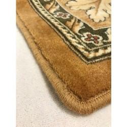 Dafne sivatagi gyapjú szőnyeg - 4
