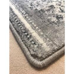 Salia gyapjú szőnyegek poláris - 2