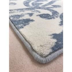 Class gyapjú szőnyegek világoskék - 2