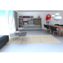 Kadesz gyapjú szőnyeg - 2
